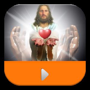 Resultado de imagen de Música cristiana
