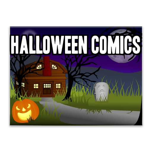 Halloween: Scary Video Stories