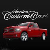 Sweden Custom Cars AB