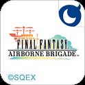 파이널 판타지 에어본 브리게이드 (FFAB) icon