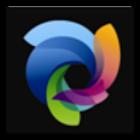 TSKSOFT icon