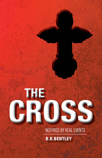 The Cross cover