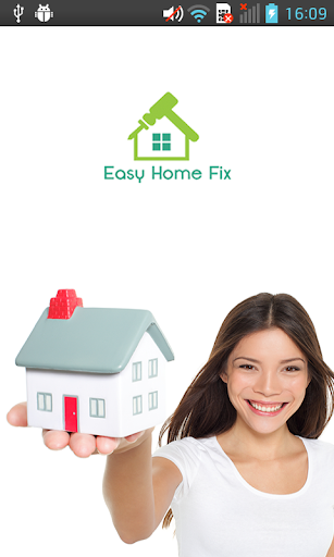 Easy Home Fix