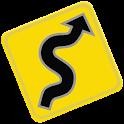 uShip icon