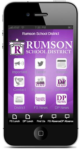 Rumson School District