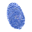 Fingerprint scanner 2.1.12 APK for Android