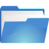 File Manager for Nexus