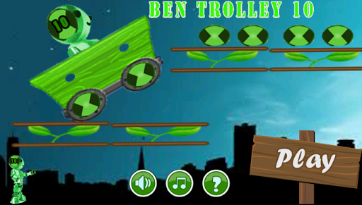 ben trolley 10