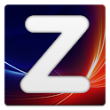 ZiXi Video Player logo