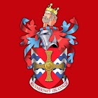 Lindisfarne College - Old App icon