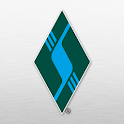 IBMSECU Mobile Banking icon
