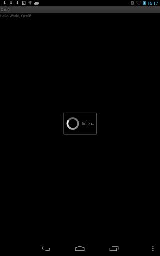 NMEA Bluetooth