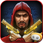 BIG TIME GANGSTA 2.2.3 Apk