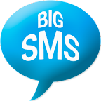 BigSMS (Send Long SMS)