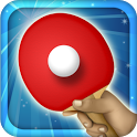Ping Pong - Fun Walk! icon