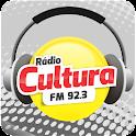 Cultura FM 92,3