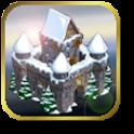 Crystal Castle logo