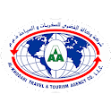 Alkhodari Travel icon