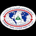 Alkhodari Travel icon