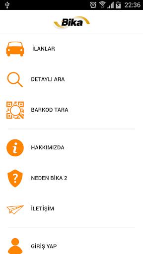 【免費購物App】Bika-APP點子