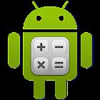 Calculadora IVA IRPF icon