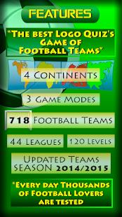 Logo-quiz-football-teams-1415 9