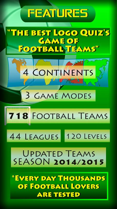 Logo-quiz-football-teams-1415 33