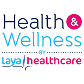 Laya Wellness