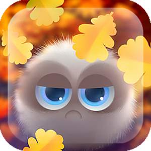 bubble pro live wallpaper 2.0.9 apk