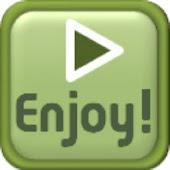 EnjoyVoca 영단어(Lite)