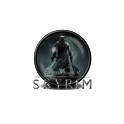 Skyrim console commands icon