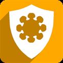 Badge Maker icon