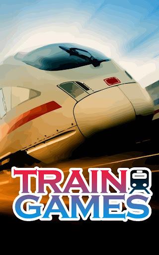 玩解謎App|火車遊戲免費|APP試玩