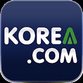 코리아닷컴