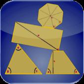 Free Geometry Solver