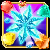 Atlantis Jewel Worlds APK for iPhone