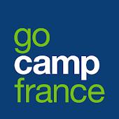 Camping France App