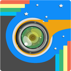 Tải Whistle camera APK
