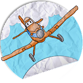 Swing Planes