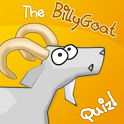 BillyGoat Quiz Game icon