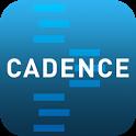 Cadence BK icon
