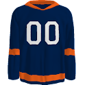 New York Islanders News logo