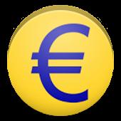 coin counter (euro) FREE