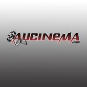 AuCinéma