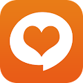 Mico - Meet New People & Chat 3.5.6 icon