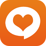 Mico - Meet New People & Chat 3.5.6 Apk