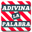 Adivina La .. file APK for Gaming PC/PS3/PS4 Smart TV