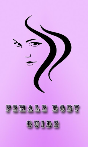 Female Body Guide