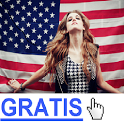 Curso de Ingles Gratis! icon