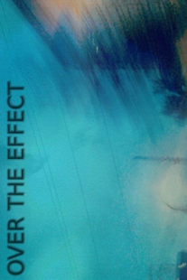 Over The Effect- screenshot thumbnail